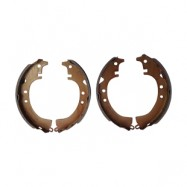 REAR BRAKE SHOE (SET/4)