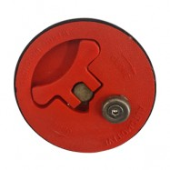 FUEL CELL CAP - LARGE