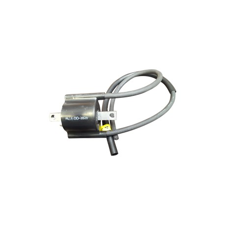 IGNITION COIL 1 XJ1200