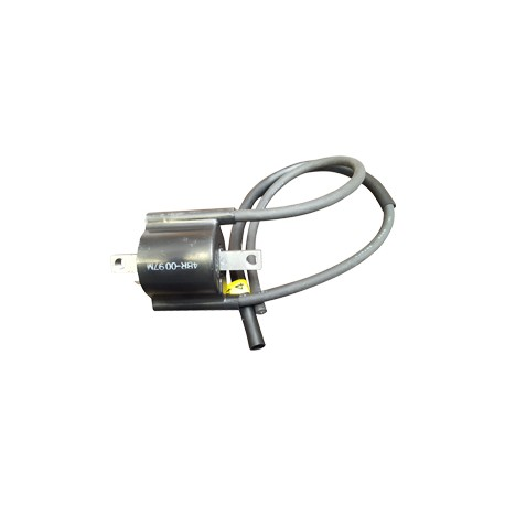 IGNITION COIL 2 XJ1200