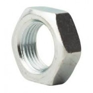 Reverse Gearbox Shaft Nut M22 X 1
