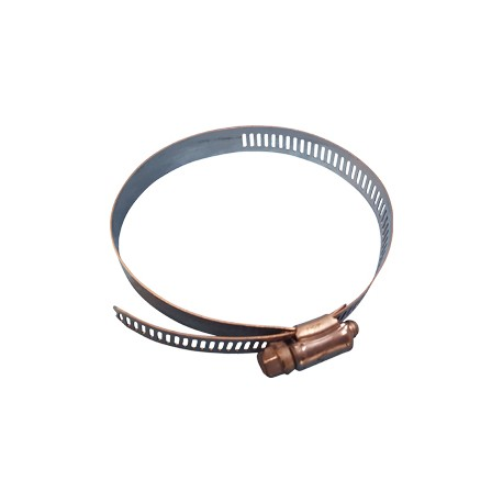 ENG AIR DUCT HOSE CLAMP