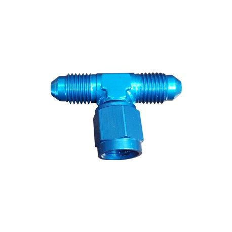 TOP END OILER T-FITTING 498202