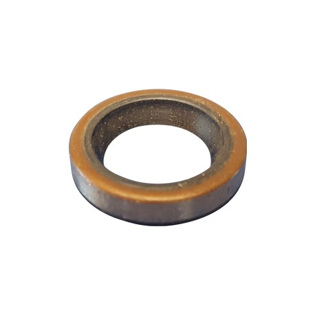 STR RACK PINION SEAL RUBB