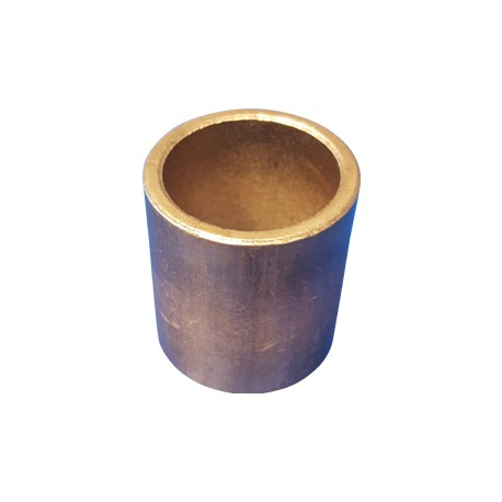 STR RACK SHAFT BUSH-BRONZE