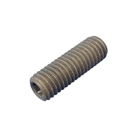 STEERING RACK STUD
