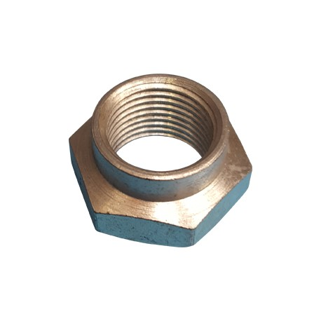 REAR END PINION NUT 1510