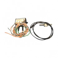 GEAR SHIFT SENSOR KIT