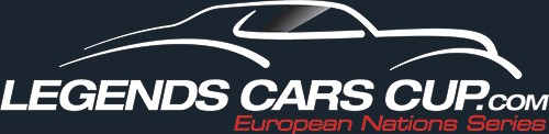 Legends Cars Cup Shop